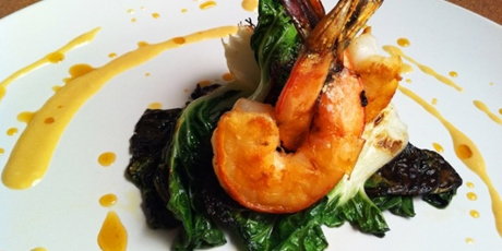 Aphrodisiac_Prawns_with_Orange_and_Bergamot_001