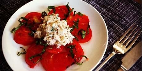 Gourmet_Tuna_Salad_001