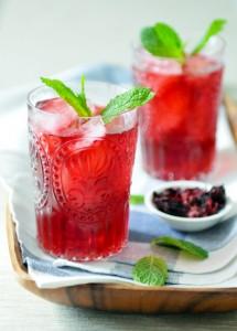 hibiscus-drink-4-4