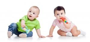 oyuncak-bebekler