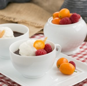 Chocolate_Pots_de_Creme_for_Two-2