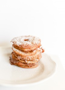BFFF-apple-fritters-Tikkido-17-of-18