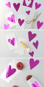 gift-bags-for-valentines-day