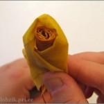 bouquet _17