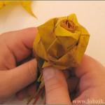 bouquet _24