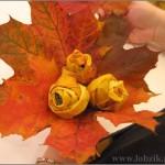 bouquet _28